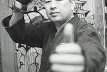 Massaki Hatsumi