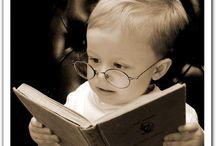 Books  / by Alana Silvea