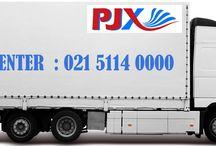 Ekspedisi murah pengiriman barang Call 021 5114 0000
