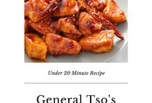 Better than Takeout Recipes / Takeout Fakeout. Better than takeout recipes. Quick and often healthier versions of takeout favourites. Includes Chinese food, Malaysian, Indian takeout recipes.