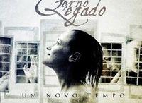 Christian rock Brasil