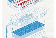 Maker Faire Promo