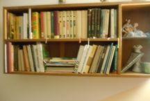 KNIHY k maturitě-PRODÁM