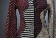 Переделка одежды пальто и куртки