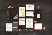 { paper + things } / by v:space studio +