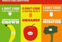 Food labeling / #healthy shopping by #food labelling use #consult Dr. Ketki S. Itraj's Green Apples. Skype (greenaapples)