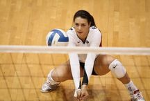 Volleyball Betting / Volleyball Odds Comparison, Playdoit.com Volleyball Betting Odds & Lines  Playdoit.com