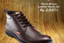 Shop Mens Accessories Online / ZabraBox provides you wide range of mens accessories from Watches to Shoes.