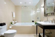 Bathroom of Dreams