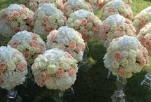 Avalanche Wedding Inspiration by Meijer Roses