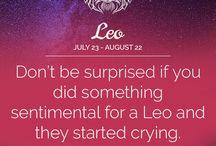 Horoskoopit