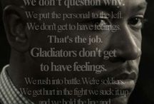 scandal quotes