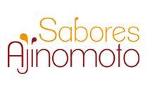 Sabores Ajinomoto