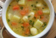 zupy,zupki,zupeczki