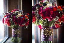 Floral Design / by Laura Nelson