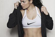 my Sport photos