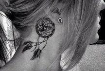 Tattoo sz