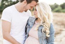pregnant foto