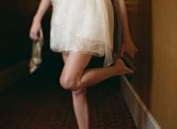 Dresses / by Julianna Hallworth Morlet