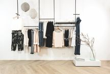 Blisfull boutique