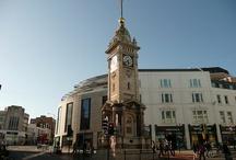 Brigthon, Reino Unido