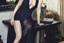 Actress- Julianne Moore