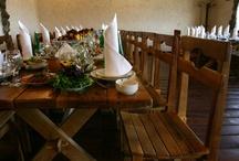 Msho Toun Restaurant