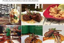 Restaurants Bcn