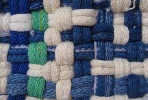 Homeschool: Handicrafts