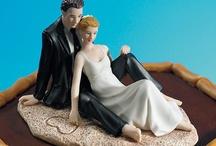 Wedding / by Tonya