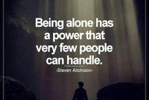 philosophy quotes deep