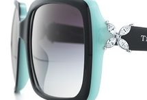Tiffany & Co. / #Tiffany #Jewelry #Armcandy #Sunglasses #Bags