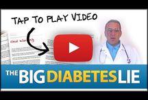 Helbred Diabetes