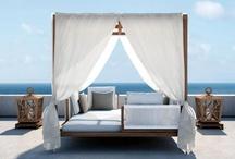 Costa Rey_Smania Outdoor Collection