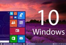 Windows: Guide, News e i Migliori Programmi per Pc