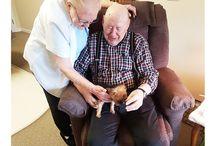 Dr James Hemstock Retirement Residence