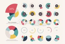 Slick Pie Charts
