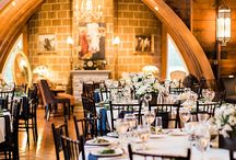 Minnesota Wedding Venues