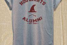 HOGWARTS Sweet :)