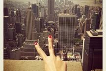NYC - I love you