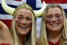 Norveç Haberleri