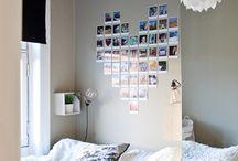 Quero aprender / Fotografia e materiais artesanais!
