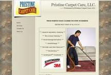Water damage Balwyn - Pristine Carpet Cleaning / Water damage Kew - Water damage restoration is the process of repairing and restoring your carpets after they have been heavily soaked by water in Water damage Toorak.