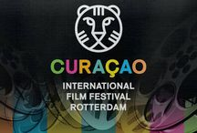 Curaçao International Film Festival Rotterdam 2015 / If you are a film lover, then you should save the date of 25th of March because this day marks the beginning of Curacao international film festival. The festival will present a huge selection of feature length films but also short films from around the world.