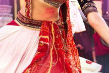 Deepika Padukone ❤❤❤