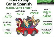 6.1 Spanish