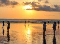 Bali&co