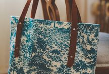 bags i want to have