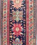 Caucasian & Collectible Rugs