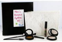 Make UP Cosmetics Range